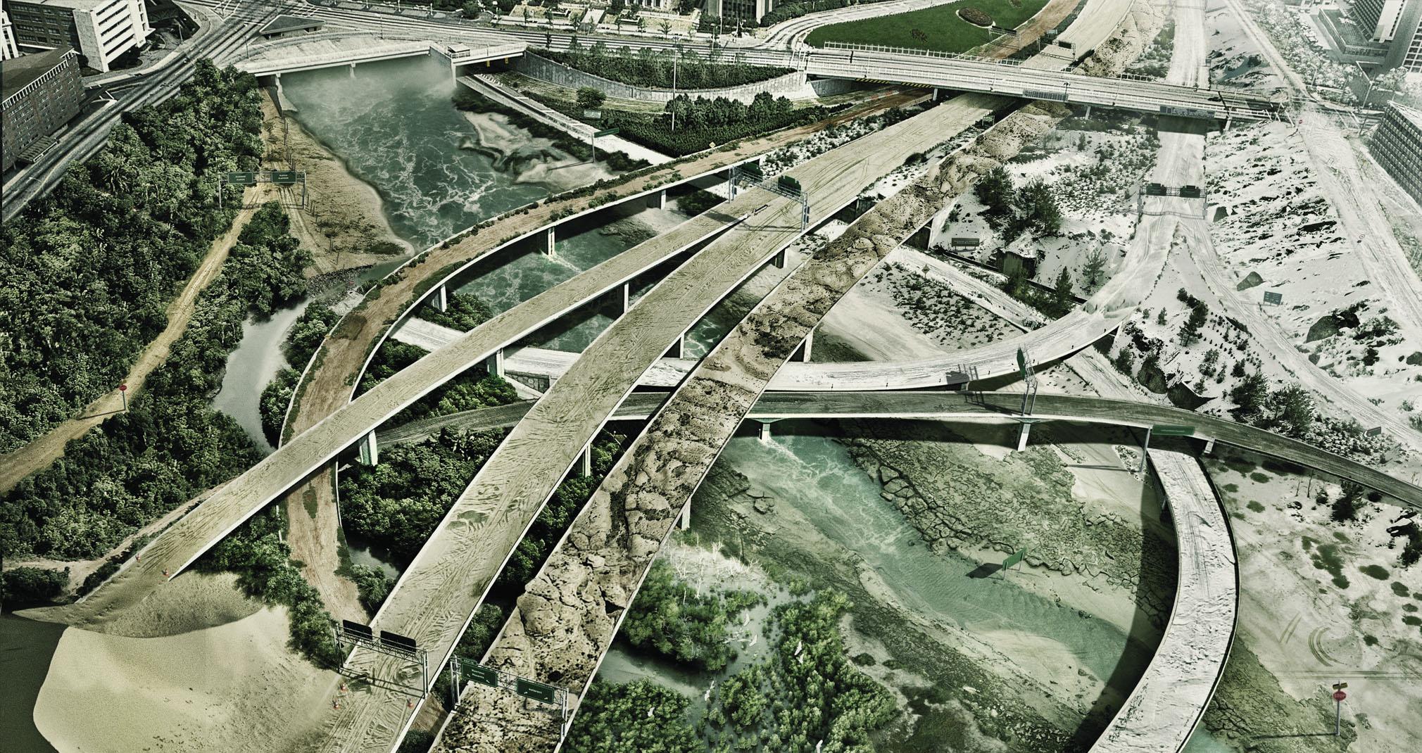 Amanarea_drumuri in constructie