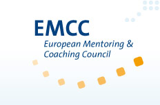Membru EMCC